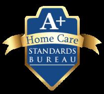 Home Care Standard Bureau